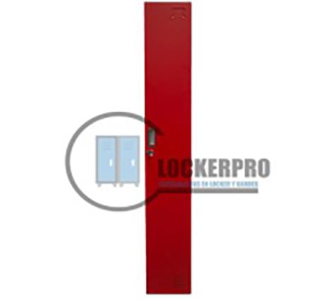 Puerta Para Locker Tamaño XL